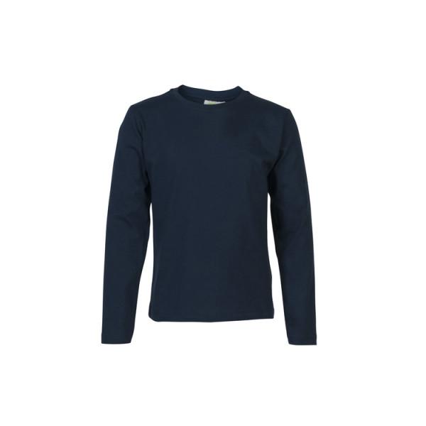 T-Shirt, long sleeves, Boys