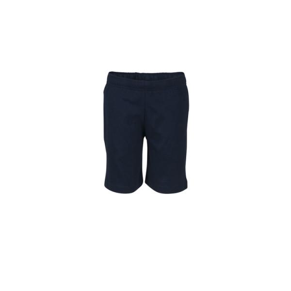 Sports-Short, Unisex