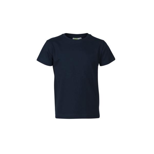 T-Shirt, short sleeves, roundneck, Boys